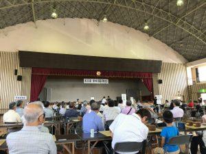 第30回 綾の榧・囲碁将棋大会