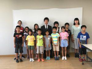 igo-kids-Miyazaki