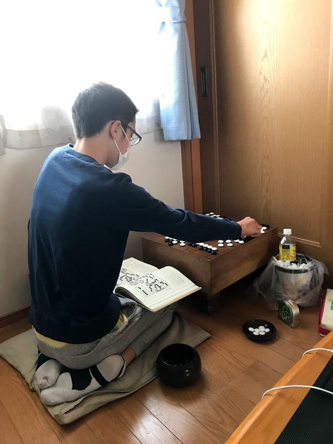 trainingatosaka
