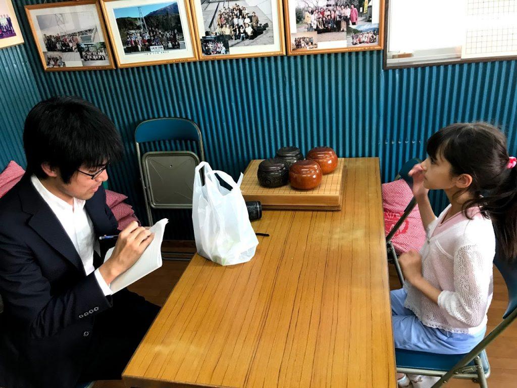 TOTOカップジュニア国際大会宮崎県予選3